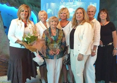 bay shore jewish women dating site Southside hospital in bay shore is a division of the north shore lij health system the 341-bed facility offers cardiology, neuroscience, women's health and orthopedic care, as well as a.